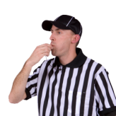 When do you need Memphis estate liquidation referee services?