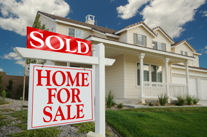Furnishing Your First Home at Estate Sales