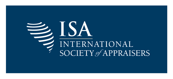 Jerry Copeland Attains ISA AM Accreditation